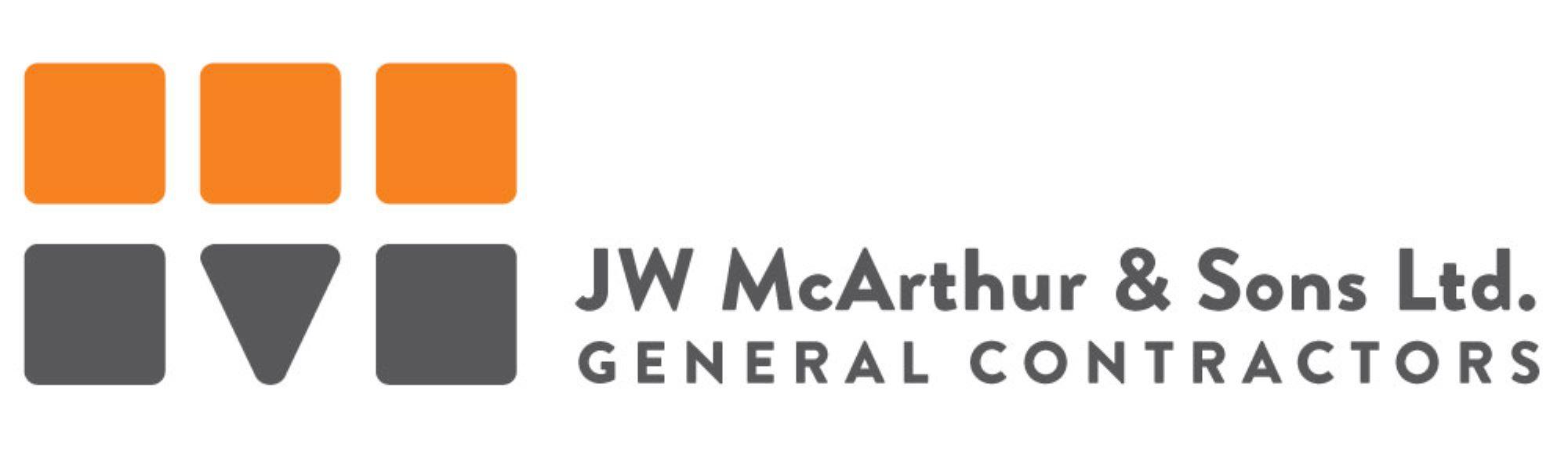 jwmcarthurandsons.com